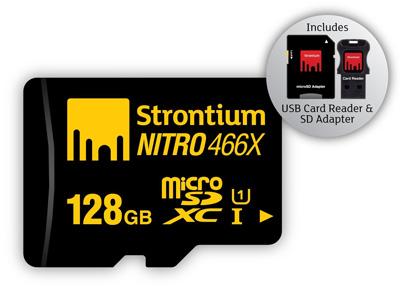 128GB-MicroSD-card-Strontium-Class-10-Nitro