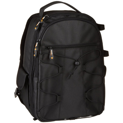 AmazonBasics-Backpack-for-SLR-DSLR-Cameras-and-Accessories