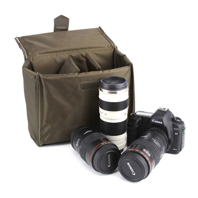 BESTEK-Universal-Camera-Liner-Insert-Partition-Protective-Bag-Cover