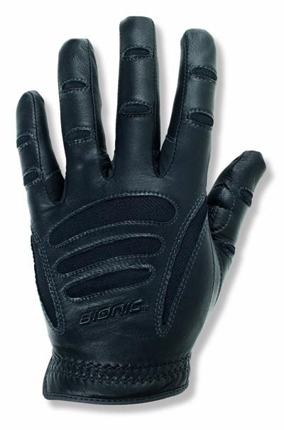 Bionic-Men's-Driving-Gloves