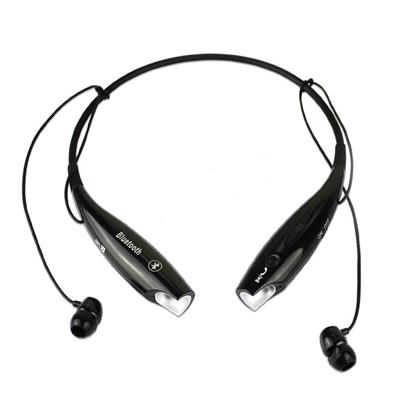 Black-Wireless-Bluetooth-V4.0