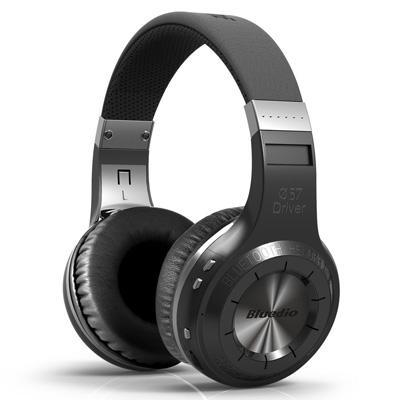 Bluedio-HT-(Shooting-Brake)-Wireless-Bluetooth-4.1-Stereo-Headphones
