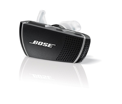 Bose-Bluetooth-Headset-Series-2-Right-Ear