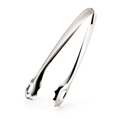 Browne-&-Co-Cuisipro-7-Inch-Ice-Tongs