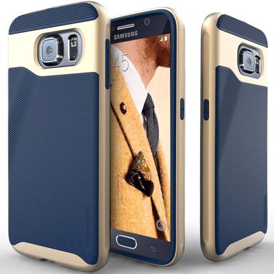 Caseology-Samsung-Galaxy-S6-Case