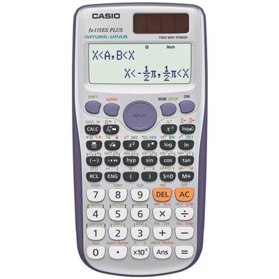 Casio-fx-115ES-PLUS-Engineering-Scientific-Calculator