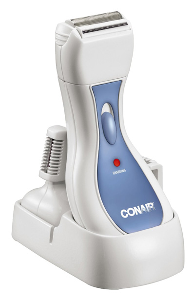 Conair-Satiny-Smooth-Ladies-All-in-One-Personal-Groomer