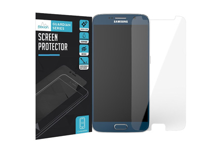 Flexion-Ultra-HD-Clear-Screen-Protector