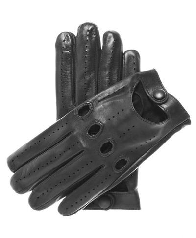 Fratelli-Orsini-Everyday-Men's-Italian-Lambskin-Leather-Driving-Gloves