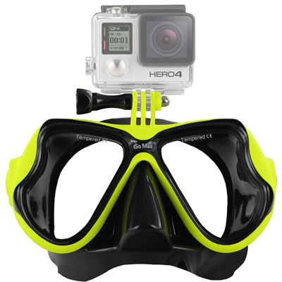 GoPro-Dive-Scuba-Diving-Mask