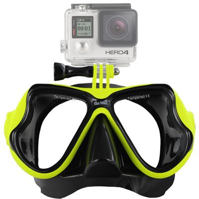 GoPro-Dive-Scuba-Diving-Mask