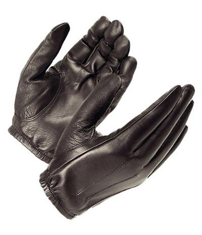 Hatch-SG20P-Dura-Thin-Search-Glove-(Black)