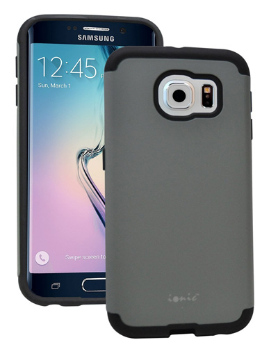 Ionic-BELLA-[dual-layer]-Protective-Case