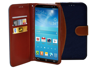 Ionic-Complete-Protection-Samsung-Galaxy-S6-Wallet-Leather-Case