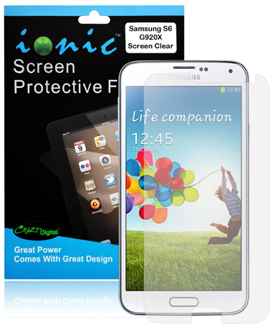 Ionic-Samsung-Galaxy-S6-Screen-Protector-Film-Invisible-Smartphone