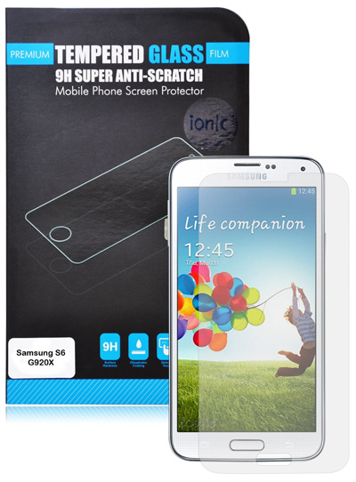 Ionic-Samsung-Galaxy-S6-Screen-Protector-Tempered-Glass-2015