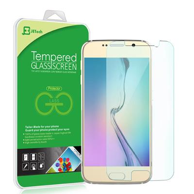 JETech-Premium-Tempered-Glass-Screen-Protector-Film