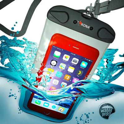 KONA-WATERPROOF-iPHONE-CASE