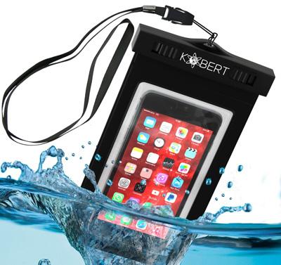 Kobert-Waterproof-Case