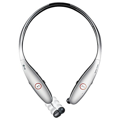 LG-Electronics-TONE-INFINIM-Bluetooth-Stereo-Headset