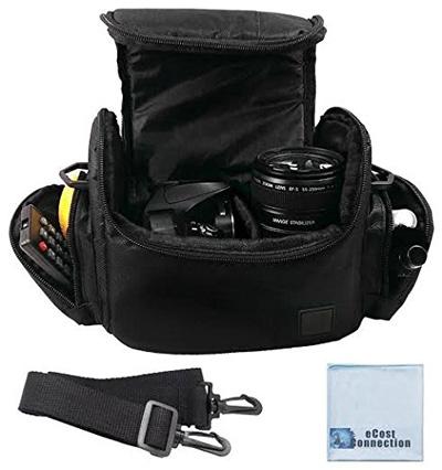 Large-Digital-Camera-Video-Padded-Carrying-Bag