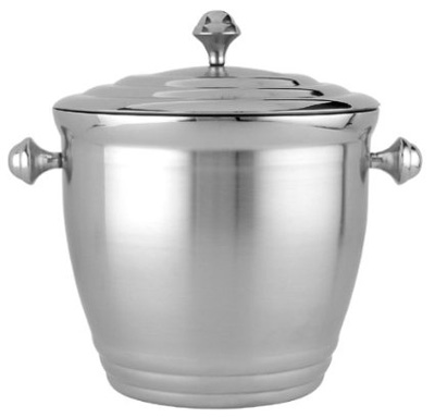 Lenox-Tuscany-Classics-Stainless-Steel-Ice-Bucket
