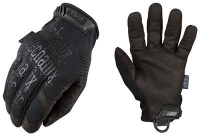 Mechanix-Wear-MG-55-009-Original-Glove,-Covert-Medium