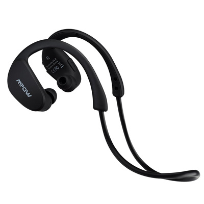 Mpow-Cheetah-Sport-Bluetooth-4.0-Wireless-Stereo-Headset-Headphones