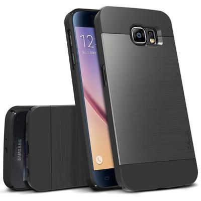 Obliq-Ultra-Slim-Fit-Samsung-Galaxy-S6-Case