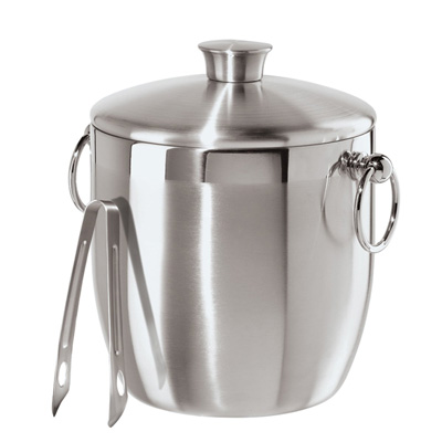 Oggi-Stainless-Steel-Ice-Bucket-with-Tongs