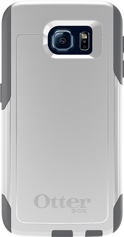 OtterBox-COMMUTER-SERIES-for-Samsung-Galaxy-S6