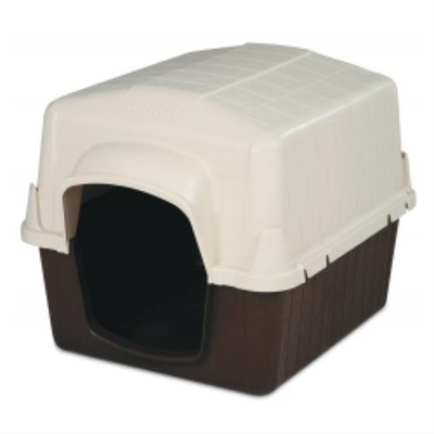 PETMATE-290706-Barn-Home-III-for-Large-Pets