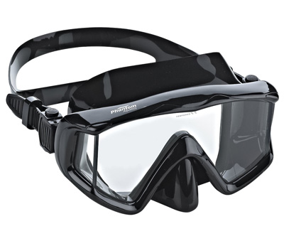 Phantom-Aquatics-Panoramic-Scuba-Snorkeling-Dive-Mask