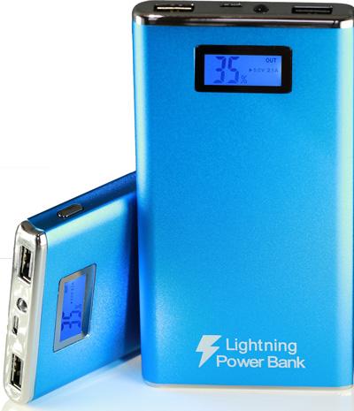 Power-Bank-Lightning-Power-Bank