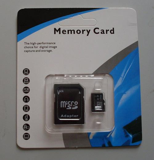 SUNMME-128GB-Class-10-Micro-HCSD