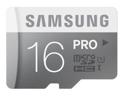 Samsung-16GB-PRO-Class-10-Micro-SDHC