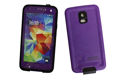 Samsung-5-Waterproof-Cell-Protective-Case