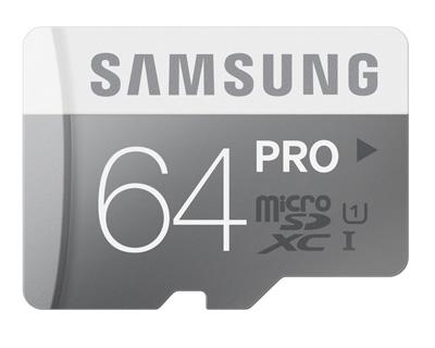Samsung-64GB-PRO-Class-10-Micro-SDXC