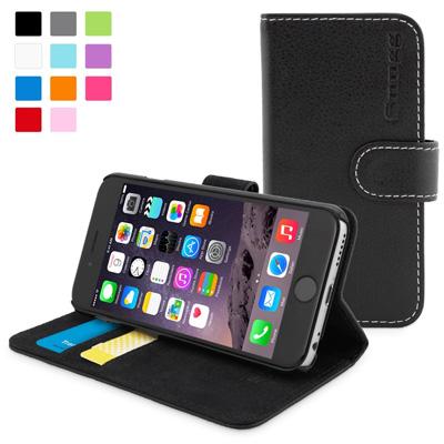 Snugg-iPhone-6-Case