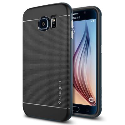 Spigen-Neo-Hybrid-Series-Case-for-Samsung-Galaxy-S6