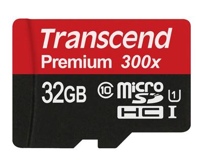 Transcend-32GB-MicroSDHC-Class10