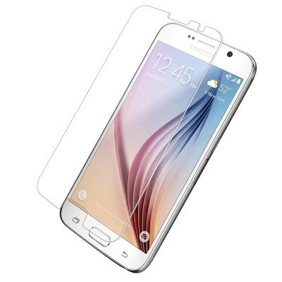 Trianium-Galaxy-S6-Glass-Screen-Protector