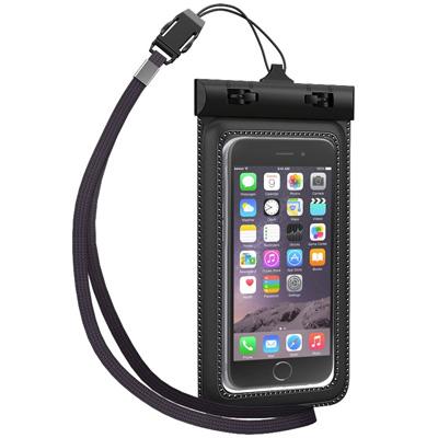 Ultraproof-Waterproof-Case-for-UltraBag-Pouch