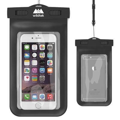 Universal-Waterproof-iPhone-Case-by-Wildtek
