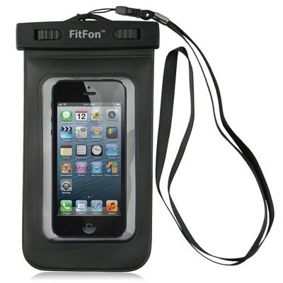 Waterproof-iPhone-Case