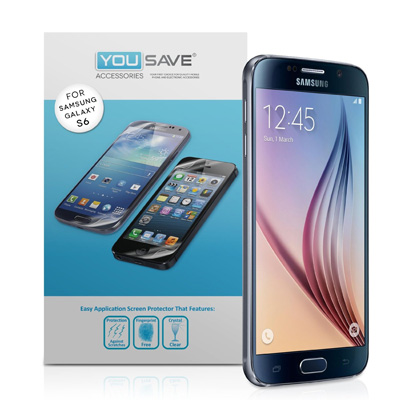 Yousave-Accessories-Samsung-Galaxy-S6-Screen-Protector