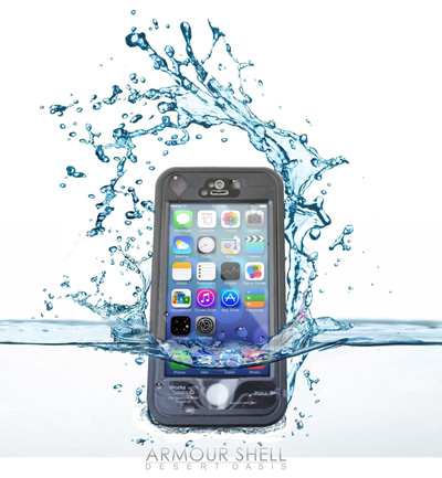 iPhone-5s-Waterproof-Cell-Protective-Case