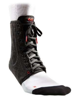 4. Lightweight Ankle Brace by McDavid