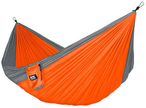7. Neolite Single Camping Hammock
