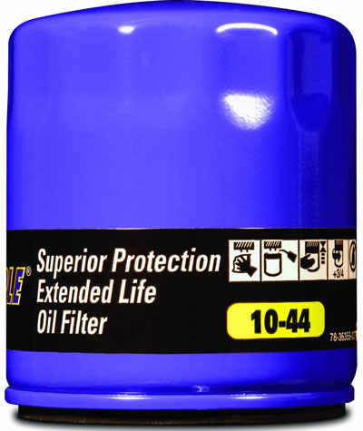 6. Royal Purple 10-44 Oil Filter